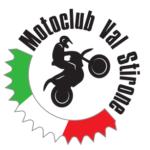 Motoclub Valstirone