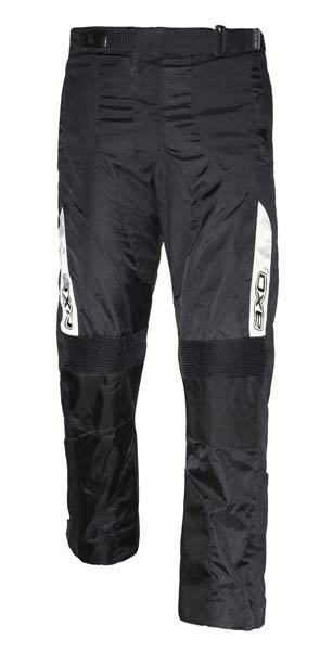 Pantaloni AXO ENDURO PANTS WP