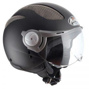 Casco moto AIROH AIR NAKED