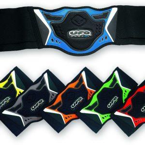 Cintura moto UFO MX BASE 1