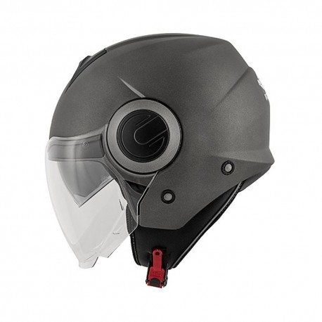 Casco moto jet KAPPA KV 37 OREGON