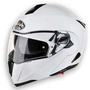 Casco moto AIROH C 100