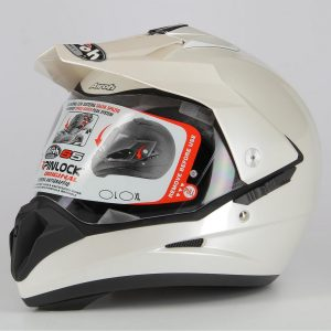 Casco moto AIROH S 5