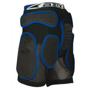 Pantaloncini protettivi AXO PROTECTION ROCK