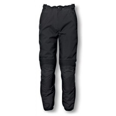 Pantaloni AXO T KAY EVO