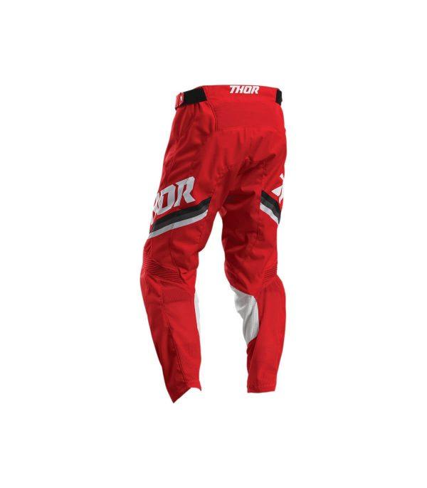 Pantaloni THOR PULSE MX