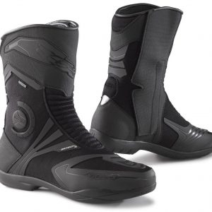 Stivali moto TCX AIR TECH