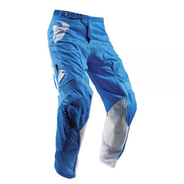 Pantaloni THOR PULSE AIR MX