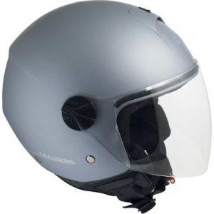 Casco moto CGM 107A FLORENCE
