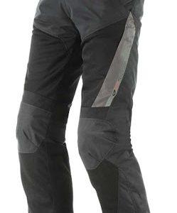 Pantaloni AXO THUNDER EVO S